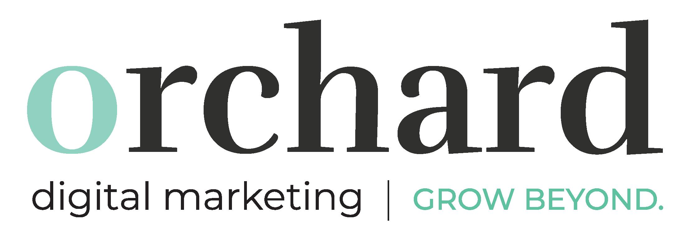 Orchard Digital Marketing