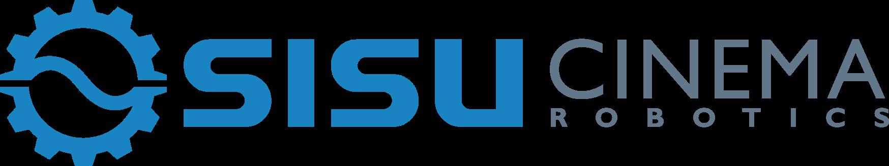 SISU Cinema Robotics