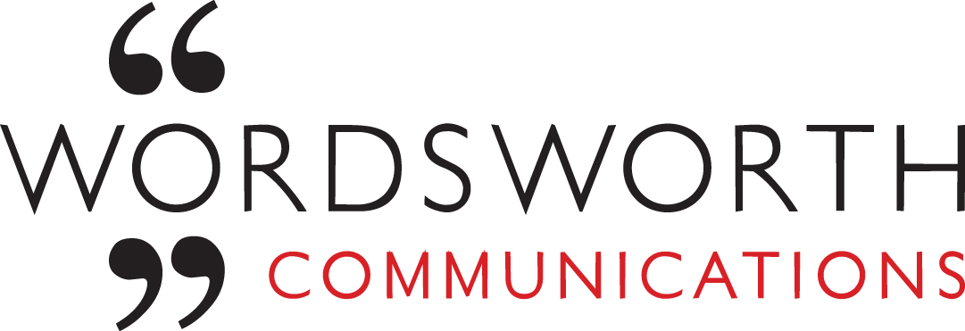 Wordsworth Communications